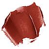 Бальзам-помада STILA Color Balm Lipstick. ALI, фото 2