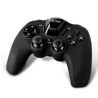 Ігрові консолі та маніпулятори