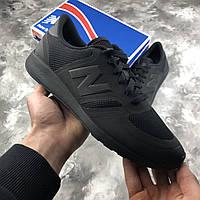 Оригинальные мужские кроссовки New Balance Lifestyle 420 Re-Engineered  70 S 9fe4bacf6c91d