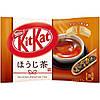 Kit Kat Чай Ходжича