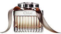 Chloe Eau de Parfum 50ml edp (Цветочно-пудровый, романтический, изысканный аромат для весны, осени и зимы)
