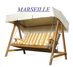 Качель серии Marseille