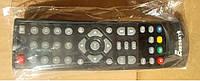 Пульт Eurosky 4100 черн.