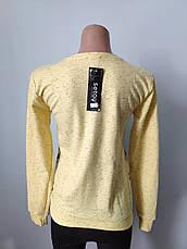 Кофта, свитер  женский модный SETAY, Турция, фото 2
