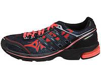 Кроссовки для марафона Adidas Adizero Boston 2 Graphic U42618, фото 1