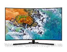 Телевизор Samsung UE49NU7500UXUA, фото 2