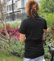 Велофутболка женская Patrick (M), фото 2