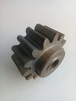 Шестерня на бетономешалку Agrimotor - (Венгрия) 130,155L