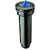 Дождеватель веерный K-Rain PRO-S 04, выдвижной 10 см