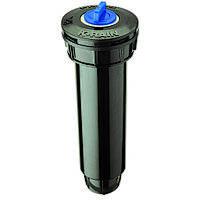 Дождеватель веерный K-Rain PRO-S 04, выдвижной 10 см, фото 1