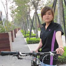 Велофутболка женская Patrick (M), фото 3