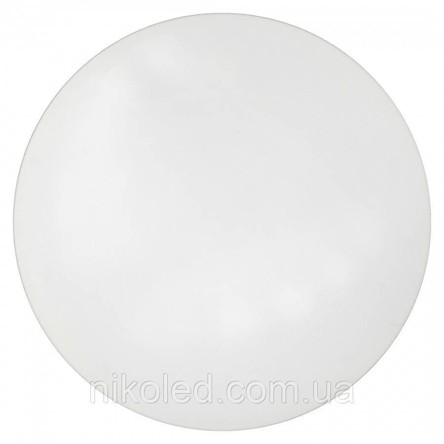 Світильник світлодіодний Класик 36W Декору 4000К