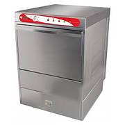 Посудомоечная машина фронтальная BY.500 Viber (Турция)