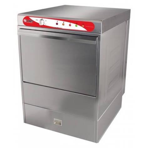 Посудомоечная машина фронтальная BY.500 Viber (Турция), фото 2