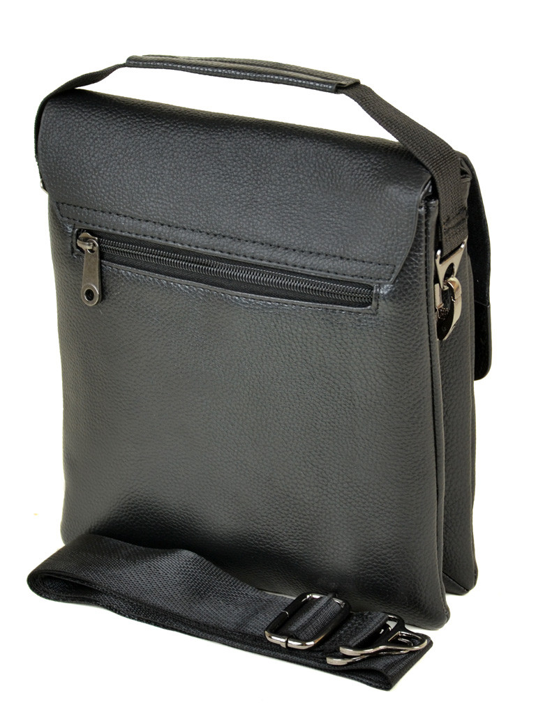 542ab34e9846 Мужская сумка планшет через плечо DR. BOND: продажа, цена в Харькове ...