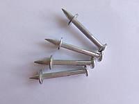 Дюбель-гвоздь  4,5*50 мм