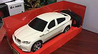 Машина 3D Model Car на радиоуправлении BMW X6