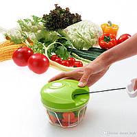 Многофункциональный ручной блендер, многофункциональный измельчитель овощей