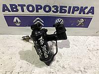 Цилиндр сцепления главный робочий Kia Sorento 02-09 Киа Соренто