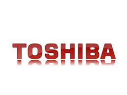 Ноутбуки Toshiba