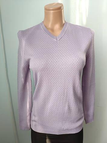 Кофта, свитер  женский модный SIK, Турция, фото 2