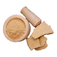 Лікувальна глина Мултани Мітті порошок (India) 100 g