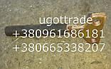 Винт регулировочный ДТ-75  77.38.164, фото 2
