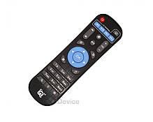 Андроид ТВ приставка GI Lunn 216 2/16 Гб, фото 3