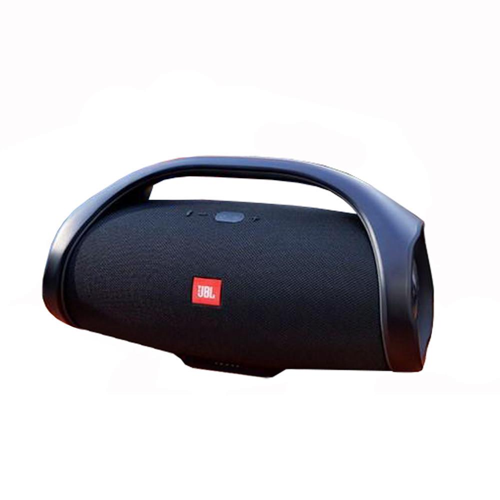 Портативный мини-динамик Bluetooth BOOMBOX BIG