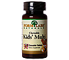 Form Labs Kid's Multi 45 chewable tablets