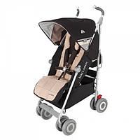 Детская коляска Techno XLR