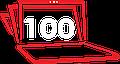 100noutbookov