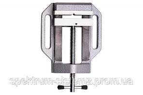 Машинные тиски Metabo 80x45 мм