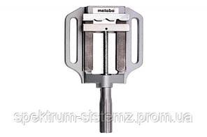 Машинные тиски Metabo 100x58 мм