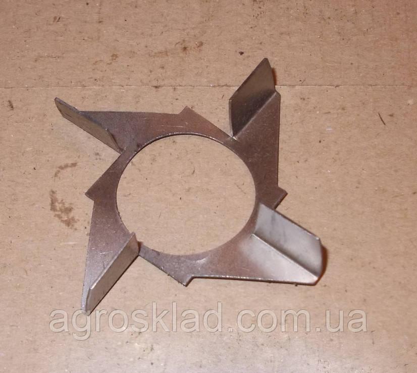 Крильчатка ротора центрифуги Д-240