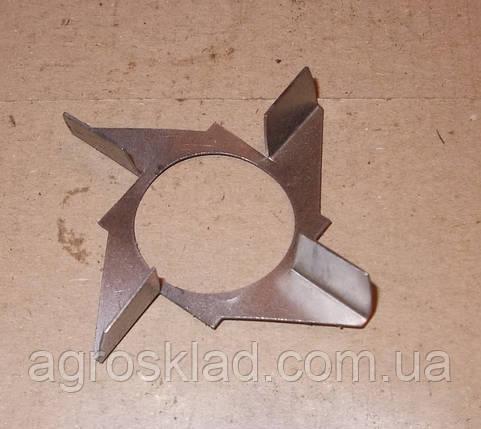 Крильчатка ротора центрифуги Д-240, фото 2