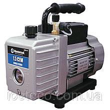 Одноступенчатый вакуумный насос (35 л/мин) МС-90059 Masterccol