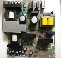 Блок питание DUNTKD605WE к телевизору Sharp lc-37bt8e