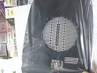 Зеркало прав. эл. с обогр. плоск. Volkswagen T4 1996-03