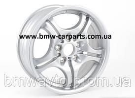 Комплект оригінальних дисків BMW M Double Spoke 68