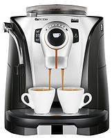 Запчасти и аксессуары для кофеварок