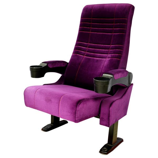 Кресло для кинотеатра