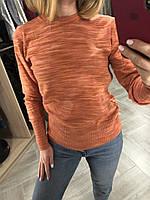 Кофта, свитер женская модная SIK, Турция