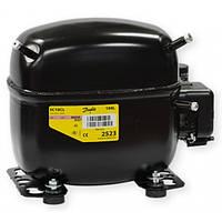 Компрессор холодильный SC 18 CL DANFOSS R – 404a/507 LBP низкотемпературные