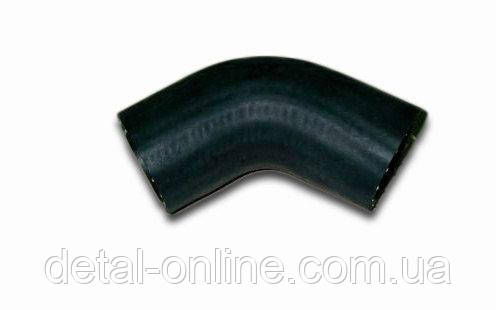50-1303062 Б2 шланг парубок радиатора нижний