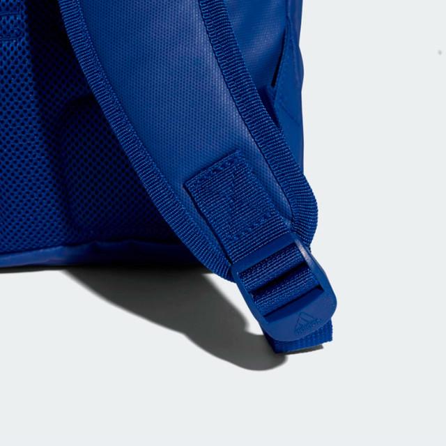 Рюкзак для тренировок Adidas Training Backpack