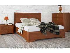 Кровать Милена | Олимп