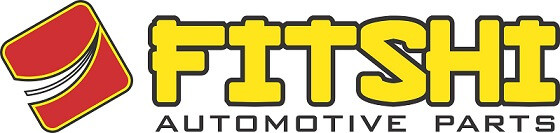 Опора переднего амортизатора Fitshi