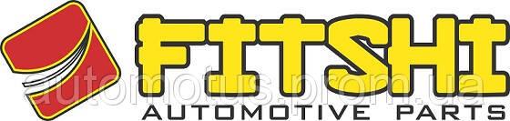 """Диск тормозной передний с ABS """"Fitshi"""" 3501101005 СК/CK2"""