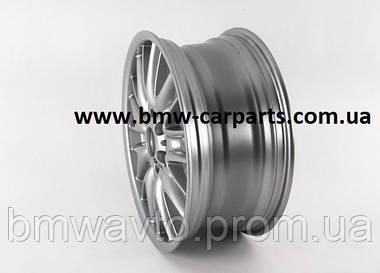 Комплект литых дисков BMW M V Spoke 72, фото 2